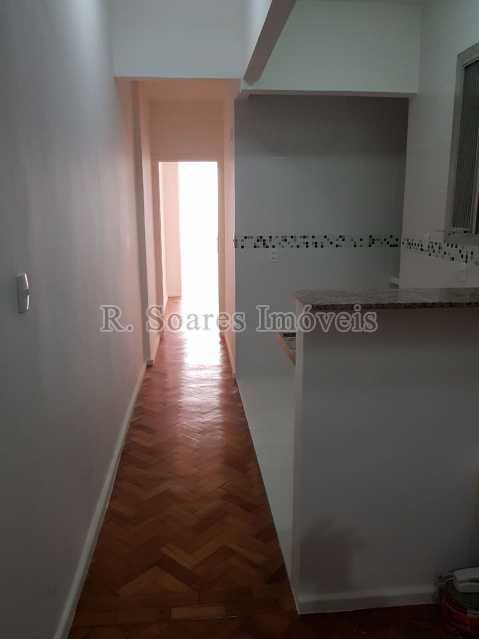 188c2e46-a5ec-4a20-bdb5-b1de5c - Kitnet/Conjugado 42m² à venda Avenida Nossa Senhora de Copacabana,Rio de Janeiro,RJ - R$ 400.000 - CPKI10093 - 3
