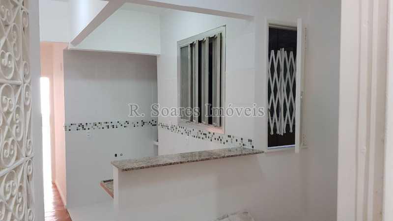 773ceac6-965e-429f-b084-f90108 - Kitnet/Conjugado 42m² à venda Avenida Nossa Senhora de Copacabana,Rio de Janeiro,RJ - R$ 400.000 - CPKI10093 - 10