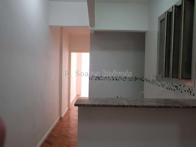 b65da785-bace-49a4-a86e-9d35db - Kitnet/Conjugado 42m² à venda Avenida Nossa Senhora de Copacabana,Rio de Janeiro,RJ - R$ 400.000 - CPKI10093 - 5