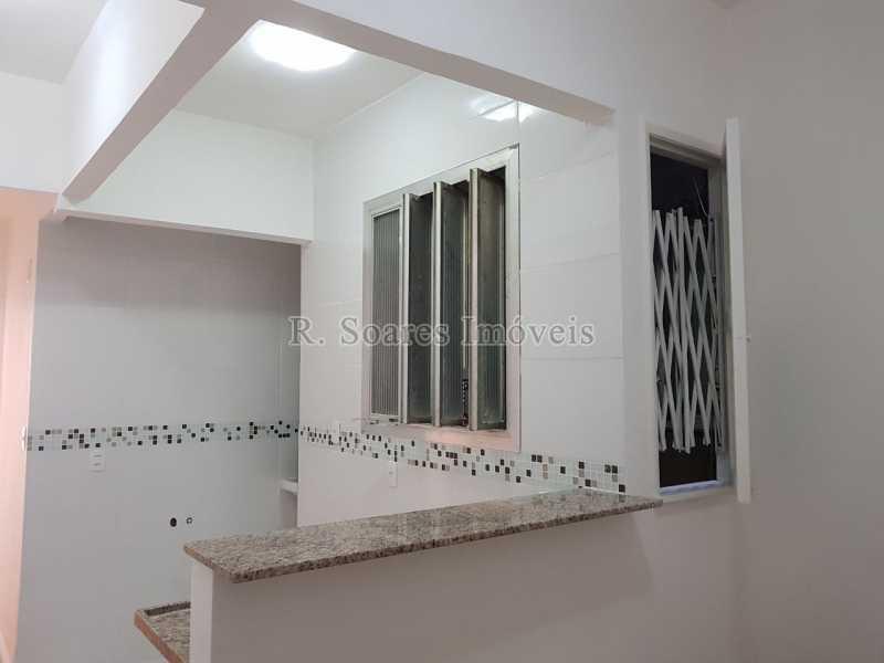 bedab201-6b2c-4b65-baab-7ee7b1 - Kitnet/Conjugado 42m² à venda Avenida Nossa Senhora de Copacabana,Rio de Janeiro,RJ - R$ 400.000 - CPKI10093 - 6