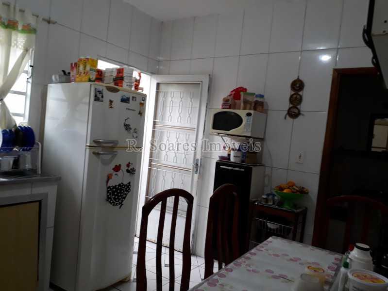 20180724_151314 - COMPRA, VENDA, LOCAÇÃO E ADMINISTRAÇÃO - VVCV20019 - 4