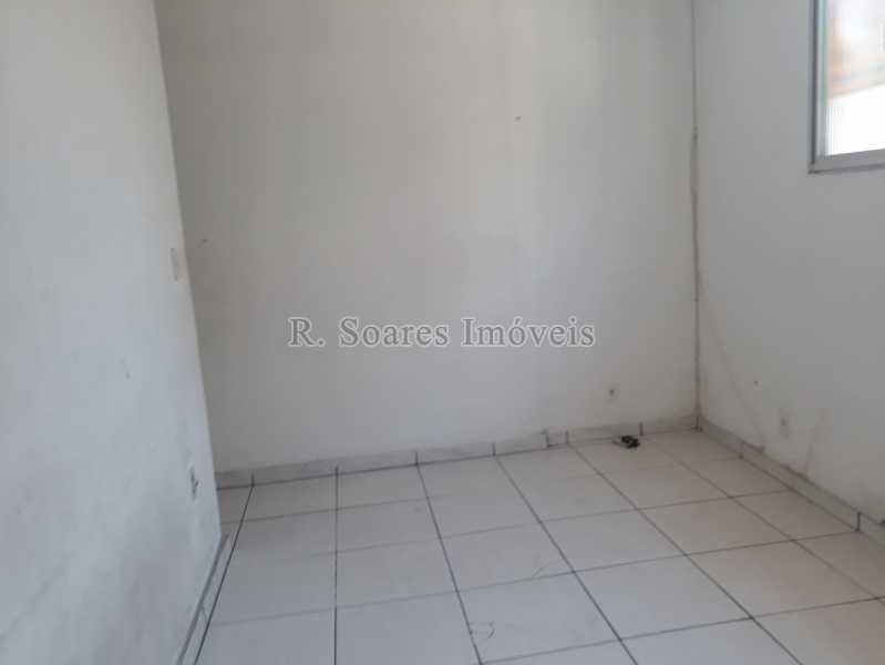 20190422_120246 - Casa à venda Rua Doutor Jaime Marques de Araújo,Rio de Janeiro,RJ - R$ 120.000 - VVCA20067 - 6