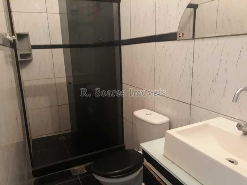 20190422_120335 - Casa à venda Rua Doutor Jaime Marques de Araújo,Rio de Janeiro,RJ - R$ 120.000 - VVCA20067 - 10