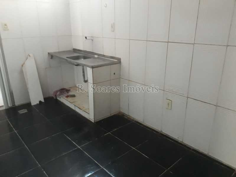20190422_120346 - Casa à venda Rua Doutor Jaime Marques de Araújo,Rio de Janeiro,RJ - R$ 120.000 - VVCA20067 - 11