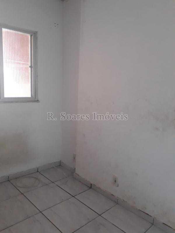 20190422_120403 - Casa à venda Rua Doutor Jaime Marques de Araújo,Rio de Janeiro,RJ - R$ 120.000 - VVCA20067 - 12