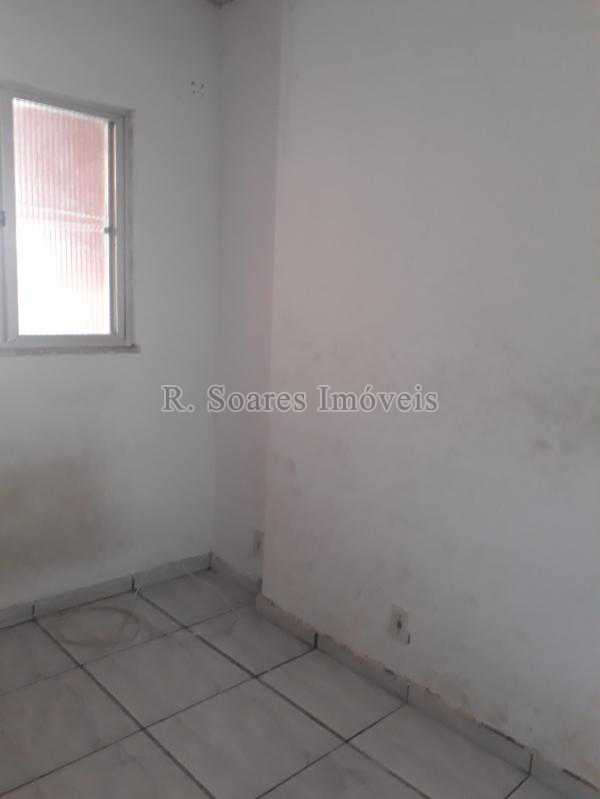 20190422_120404 - Casa à venda Rua Doutor Jaime Marques de Araújo,Rio de Janeiro,RJ - R$ 120.000 - VVCA20067 - 13