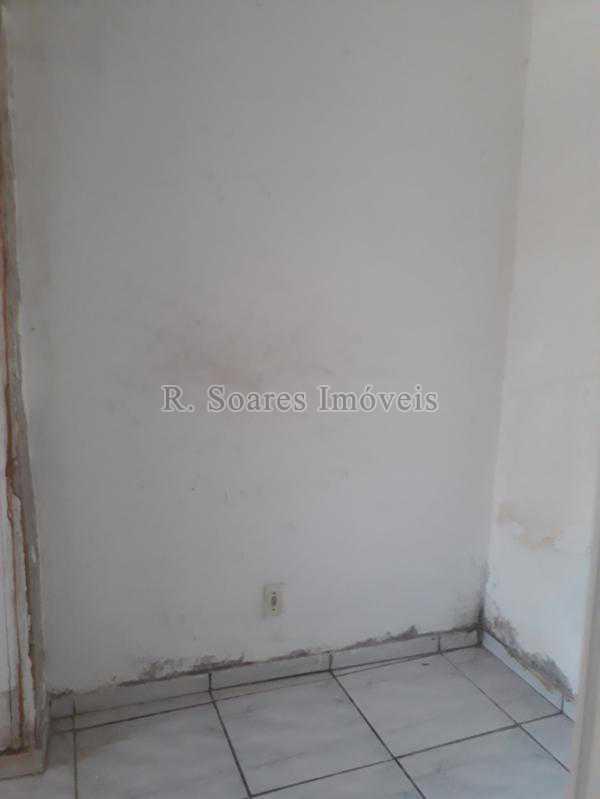 20190422_120410 - Casa à venda Rua Doutor Jaime Marques de Araújo,Rio de Janeiro,RJ - R$ 120.000 - VVCA20067 - 14