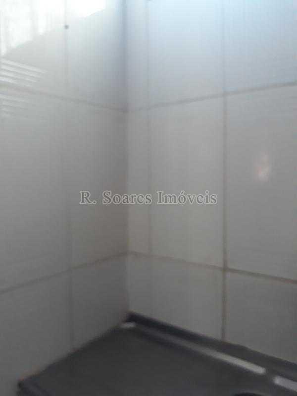 20190422_120438 - Casa à venda Rua Doutor Jaime Marques de Araújo,Rio de Janeiro,RJ - R$ 120.000 - VVCA20067 - 15
