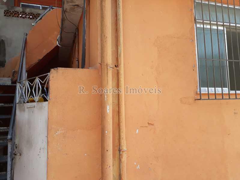 20190422_120545 - Casa à venda Rua Doutor Jaime Marques de Araújo,Rio de Janeiro,RJ - R$ 120.000 - VVCA20067 - 3