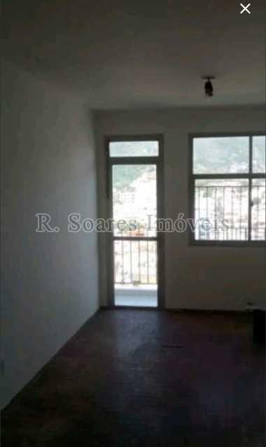 CYMERA_20180810_110527 - Apartamento 2 quartos à venda Rio de Janeiro,RJ - R$ 190.000 - VVAP20213 - 1