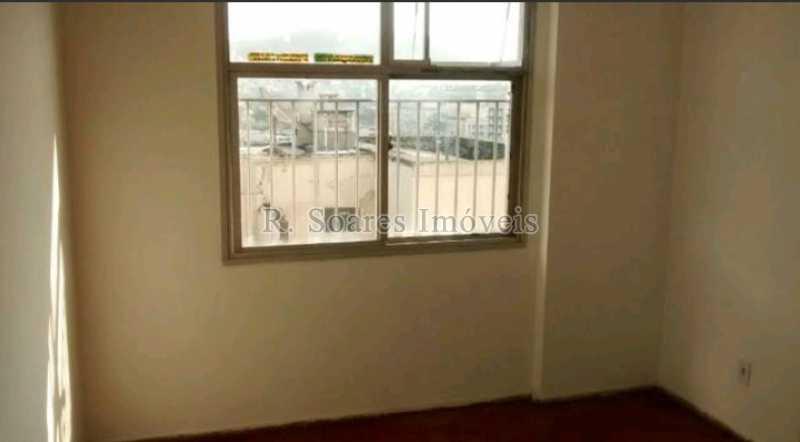 CYMERA_20180810_110711 - Apartamento 2 quartos à venda Rio de Janeiro,RJ - R$ 190.000 - VVAP20213 - 5