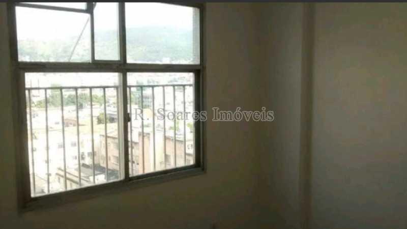CYMERA_20180810_110805 - Apartamento 2 quartos à venda Rio de Janeiro,RJ - R$ 190.000 - VVAP20213 - 7