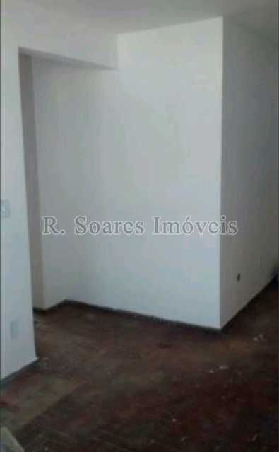 CYMERA_20180810_110839 - Apartamento 2 quartos à venda Rio de Janeiro,RJ - R$ 190.000 - VVAP20213 - 8