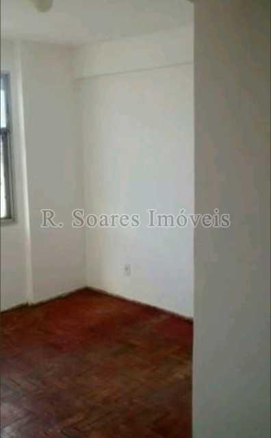 CYMERA_20180810_110902 - Apartamento 2 quartos à venda Rio de Janeiro,RJ - R$ 190.000 - VVAP20213 - 9