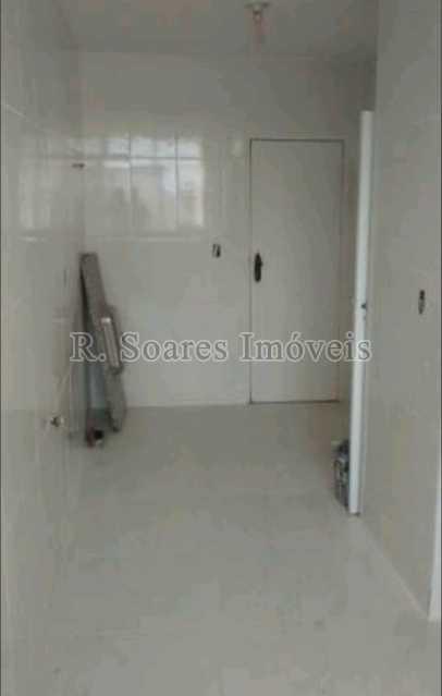 CYMERA_20180810_110954 - Apartamento 2 quartos à venda Rio de Janeiro,RJ - R$ 190.000 - VVAP20213 - 11