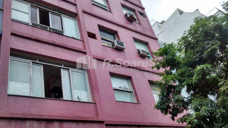 2 - Prédio 560m² para alugar Rua Barão da Torre,Rio de Janeiro,RJ - R$ 100.000 - CPPR00002 - 3