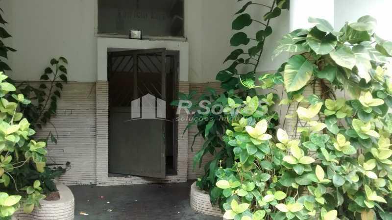 3 - Prédio 560m² para alugar Rua Barão da Torre,Rio de Janeiro,RJ - R$ 100.000 - CPPR00002 - 4