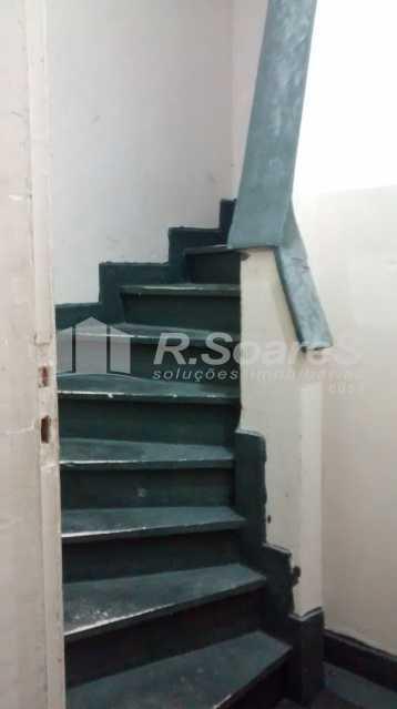 4a - Prédio 560m² para alugar Rua Barão da Torre,Rio de Janeiro,RJ - R$ 100.000 - CPPR00002 - 6