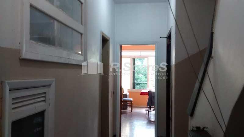 4b - Prédio 560m² para alugar Rua Barão da Torre,Rio de Janeiro,RJ - R$ 100.000 - CPPR00002 - 7