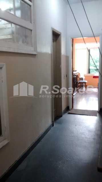 5 - Prédio 560m² para alugar Rua Barão da Torre,Rio de Janeiro,RJ - R$ 100.000 - CPPR00002 - 8
