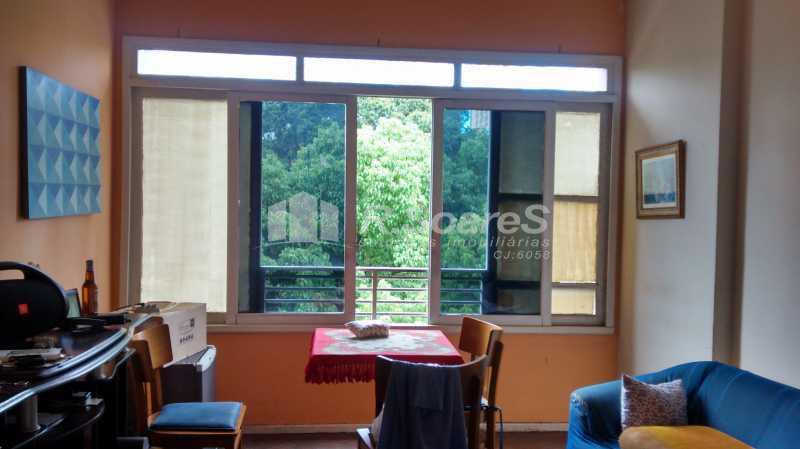 6 - Prédio 560m² para alugar Rua Barão da Torre,Rio de Janeiro,RJ - R$ 100.000 - CPPR00002 - 9