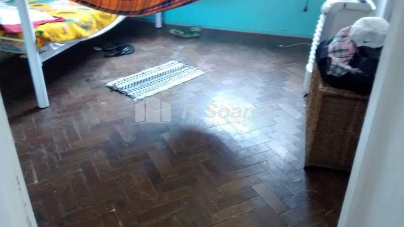 7 - Prédio 560m² para alugar Rua Barão da Torre,Rio de Janeiro,RJ - R$ 100.000 - CPPR00002 - 10