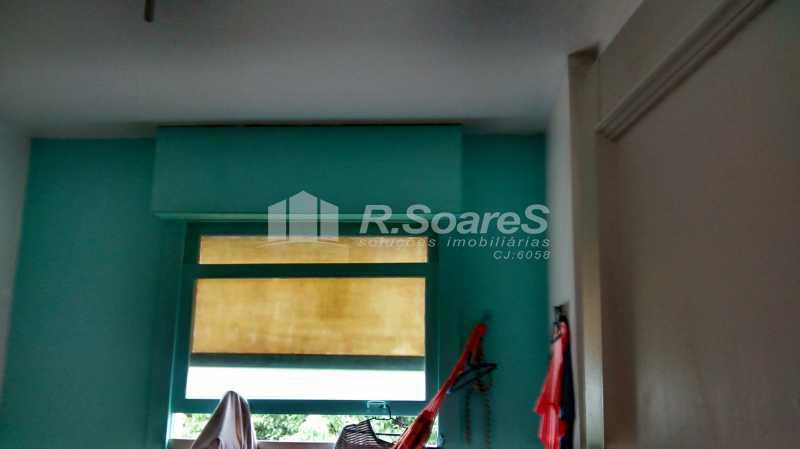 8 - Prédio 560m² para alugar Rua Barão da Torre,Rio de Janeiro,RJ - R$ 100.000 - CPPR00002 - 11
