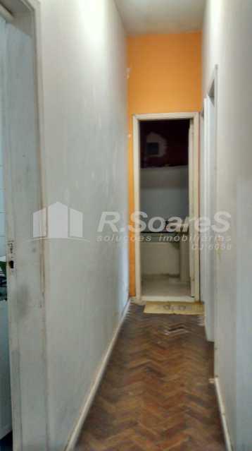8a - Prédio 560m² para alugar Rua Barão da Torre,Rio de Janeiro,RJ - R$ 100.000 - CPPR00002 - 12