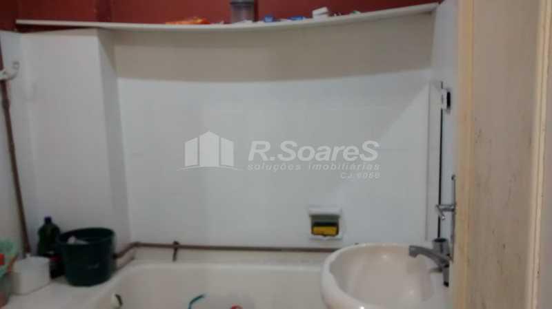9 - Prédio 560m² para alugar Rua Barão da Torre,Rio de Janeiro,RJ - R$ 100.000 - CPPR00002 - 13