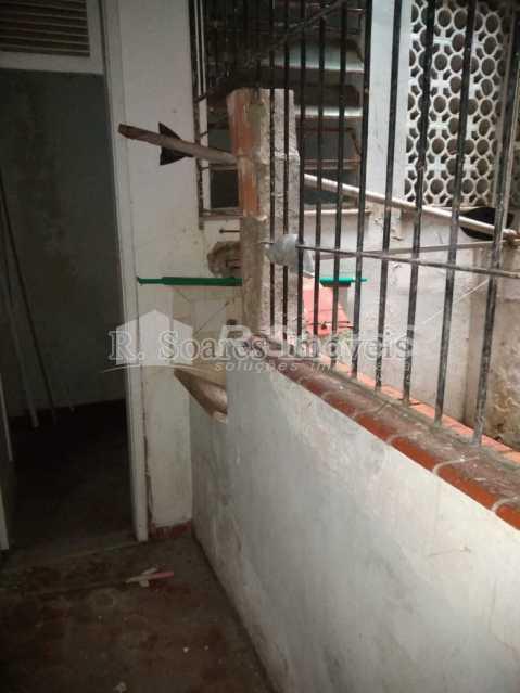 12a - Prédio 560m² para alugar Rua Barão da Torre,Rio de Janeiro,RJ - R$ 100.000 - CPPR00002 - 16