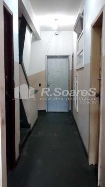 13 - Prédio 560m² para alugar Rua Barão da Torre,Rio de Janeiro,RJ - R$ 100.000 - CPPR00002 - 17