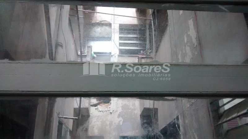14 - Prédio 560m² para alugar Rua Barão da Torre,Rio de Janeiro,RJ - R$ 100.000 - CPPR00002 - 18