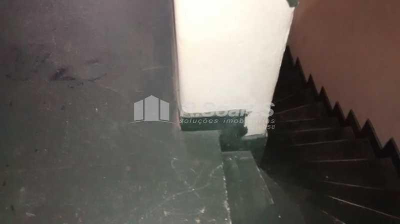 15 - Prédio 560m² para alugar Rua Barão da Torre,Rio de Janeiro,RJ - R$ 100.000 - CPPR00002 - 19