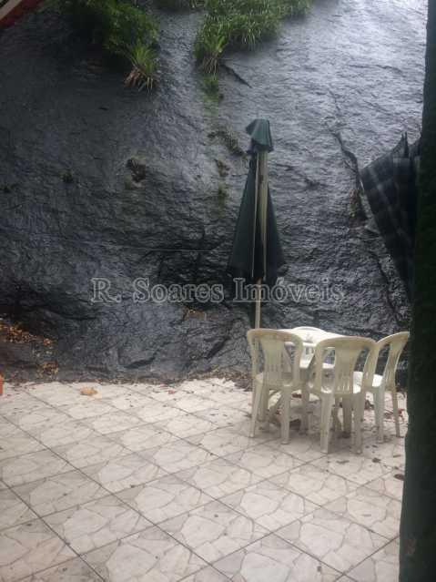 FOTO 2 - Casa 3 quartos à venda Rio de Janeiro,RJ - R$ 4.300.000 - CPCA30005 - 3