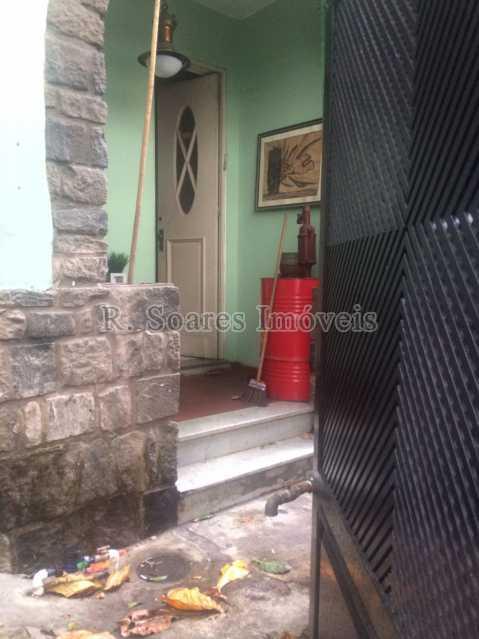 FOTO 6 - Casa 3 quartos à venda Rio de Janeiro,RJ - R$ 4.300.000 - CPCA30005 - 7