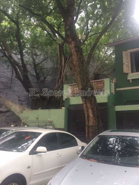 FOTO 8 - Casa 3 quartos à venda Rio de Janeiro,RJ - R$ 4.300.000 - CPCA30005 - 9