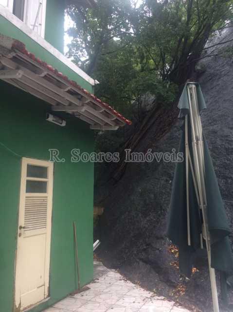FOTO 10 - Casa 3 quartos à venda Rio de Janeiro,RJ - R$ 4.300.000 - CPCA30005 - 11
