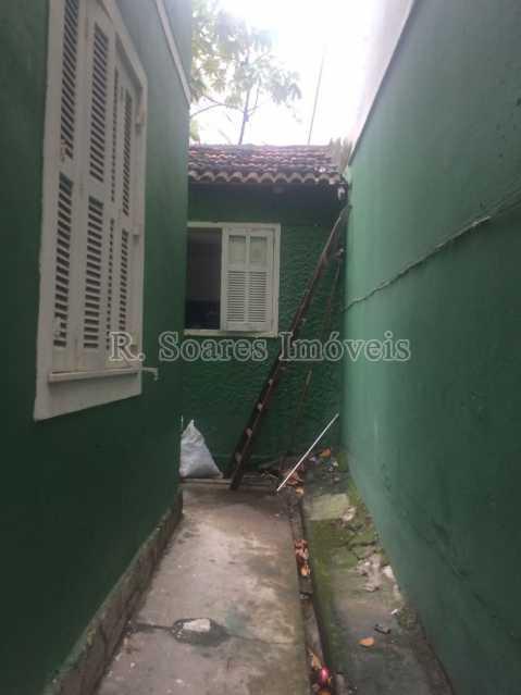 FOTO 11 - Casa 3 quartos à venda Rio de Janeiro,RJ - R$ 4.300.000 - CPCA30005 - 12