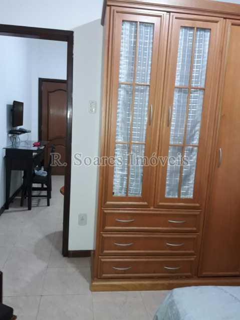 19 - Apartamento 1 quarto à venda Rio de Janeiro,RJ - R$ 620.000 - CPAP10167 - 20