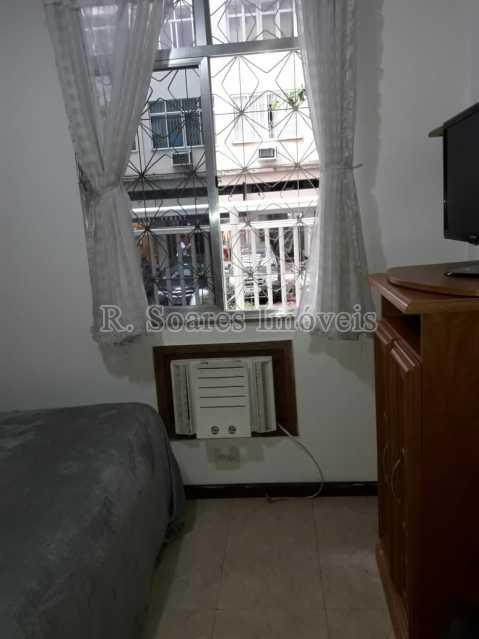 20 - Apartamento 1 quarto à venda Rio de Janeiro,RJ - R$ 620.000 - CPAP10167 - 21