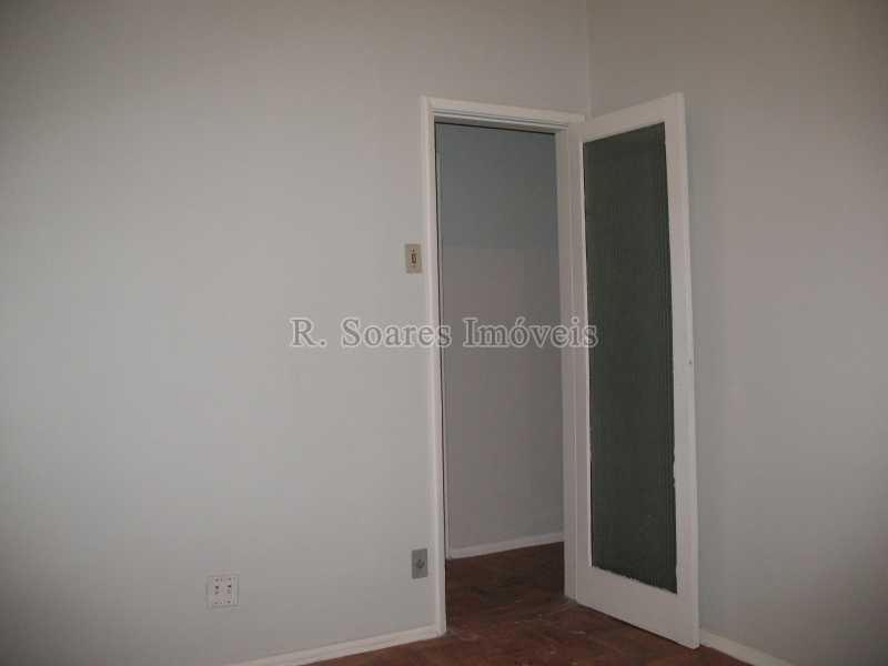 6 qto frt 1entrada - Apartamento 3 quartos para alugar Rio de Janeiro,RJ - R$ 1.800 - CPAP30217 - 5
