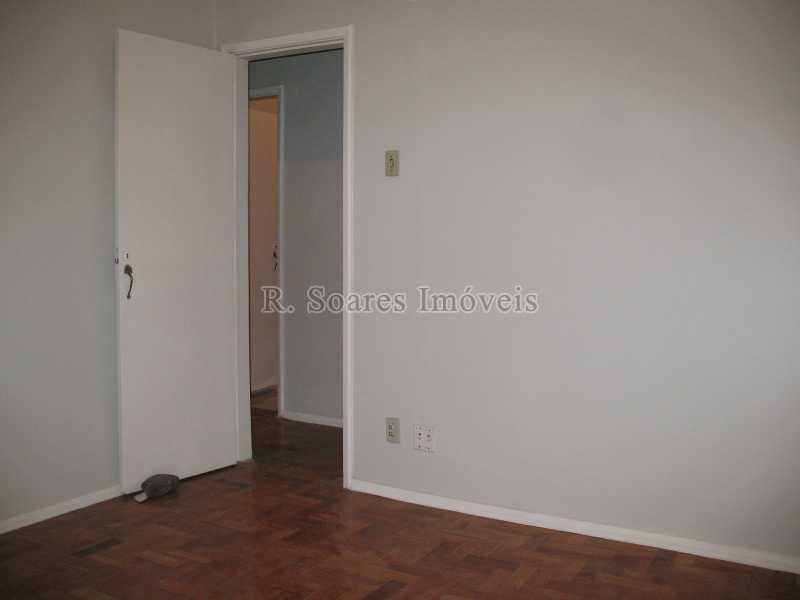 8 qto frt 2 entrada - Apartamento 3 quartos para alugar Rio de Janeiro,RJ - R$ 1.800 - CPAP30217 - 7