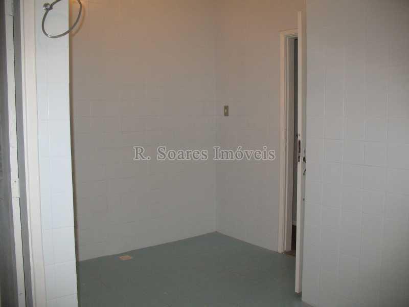 16 copa - Apartamento 3 quartos para alugar Rio de Janeiro,RJ - R$ 1.800 - CPAP30217 - 13