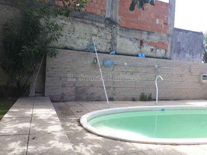 20181027_102102 - Casa 3 quartos à venda Rio de Janeiro,RJ - R$ 900.000 - VVCA30073 - 4