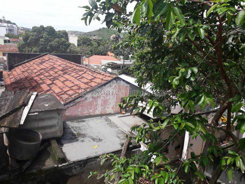 20181027_102157 - Casa 3 quartos à venda Rio de Janeiro,RJ - R$ 900.000 - VVCA30073 - 1