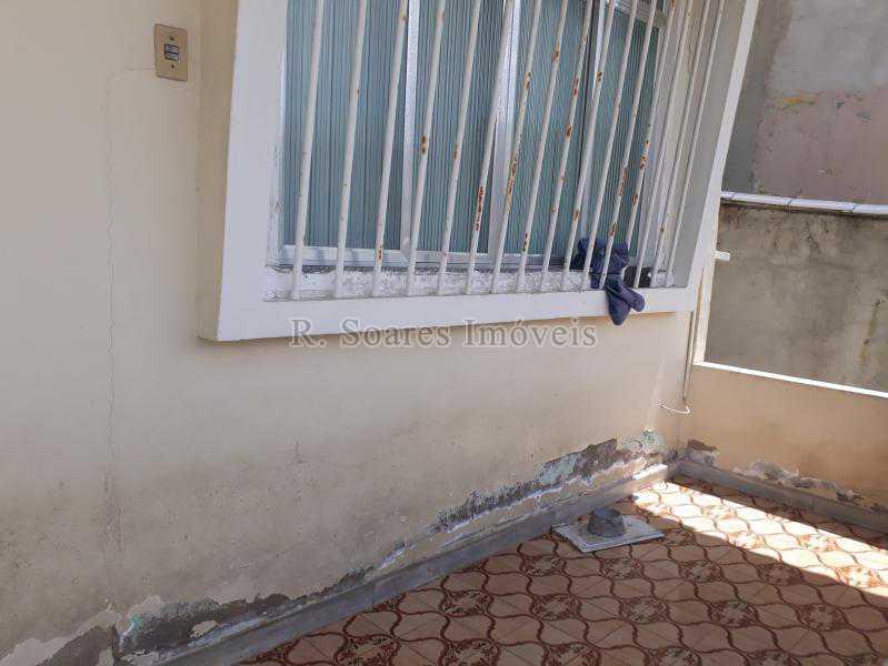20181027_102535 - Casa 3 quartos à venda Rio de Janeiro,RJ - R$ 900.000 - VVCA30073 - 7