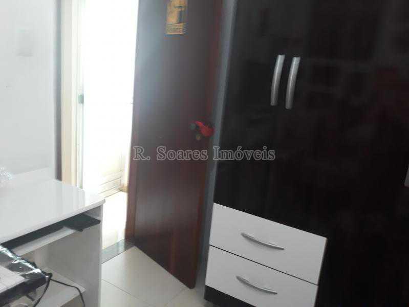 20181027_102806 - Casa 3 quartos à venda Rio de Janeiro,RJ - R$ 900.000 - VVCA30073 - 11