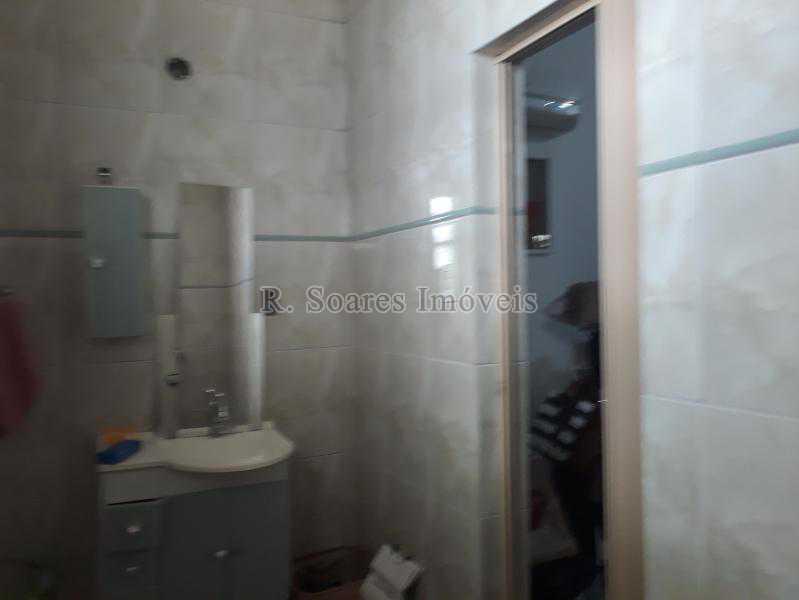 20181027_102923 - Casa 3 quartos à venda Rio de Janeiro,RJ - R$ 900.000 - VVCA30073 - 15