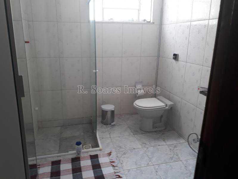 20181027_102951 - Casa 3 quartos à venda Rio de Janeiro,RJ - R$ 900.000 - VVCA30073 - 16