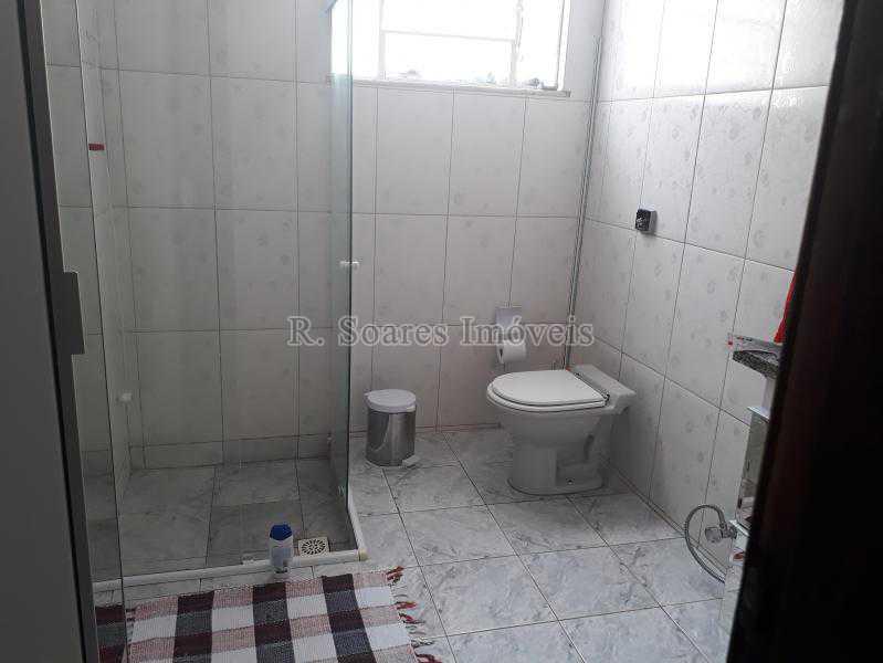 20181027_102952 - Casa 3 quartos à venda Rio de Janeiro,RJ - R$ 900.000 - VVCA30073 - 17